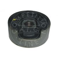 Lagerung, Motor AIC Quality