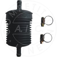 Hydraulikfilter, Lenkung AIC Quality